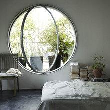 Фото из портфолио Интерьер, радующий глаз))) – фотографии дизайна интерьеров на INMYROOM