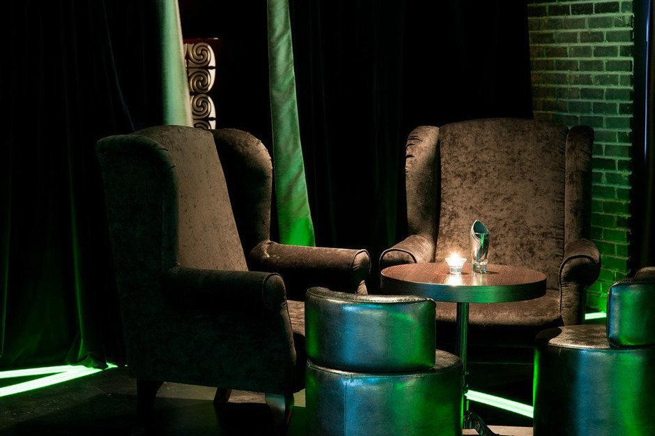 Фотография: Мебель и свет в стиле Лофт, Декор интерьера, Освещение, Дизайн интерьера, Цвет в интерьере, Ольга Евдокимова – фото на InMyRoom.ru