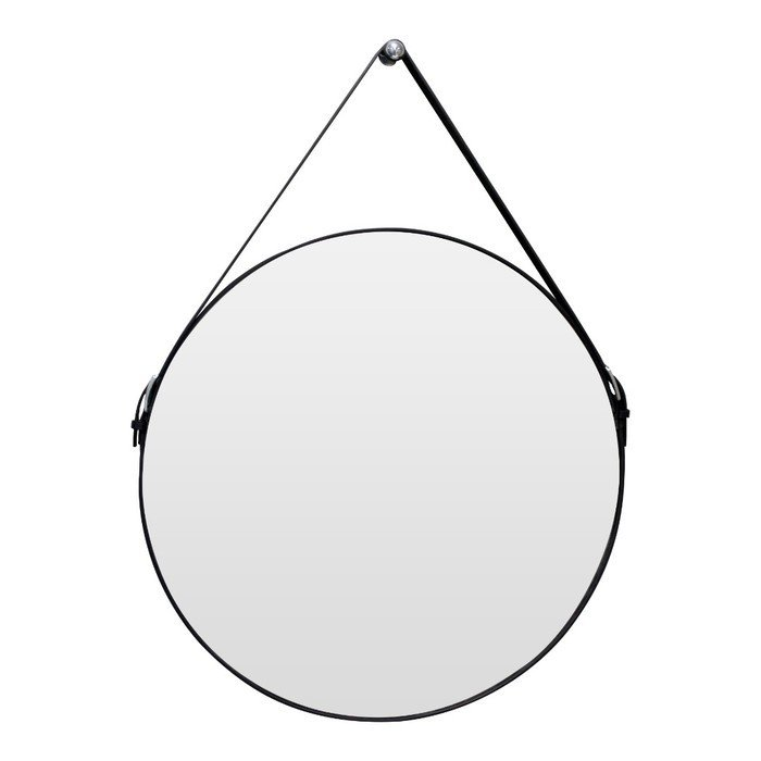"Зеркало ""Mechero"""