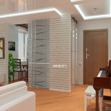 Фото из портфолио мои интерьеры – фотографии дизайна интерьеров на InMyRoom.ru