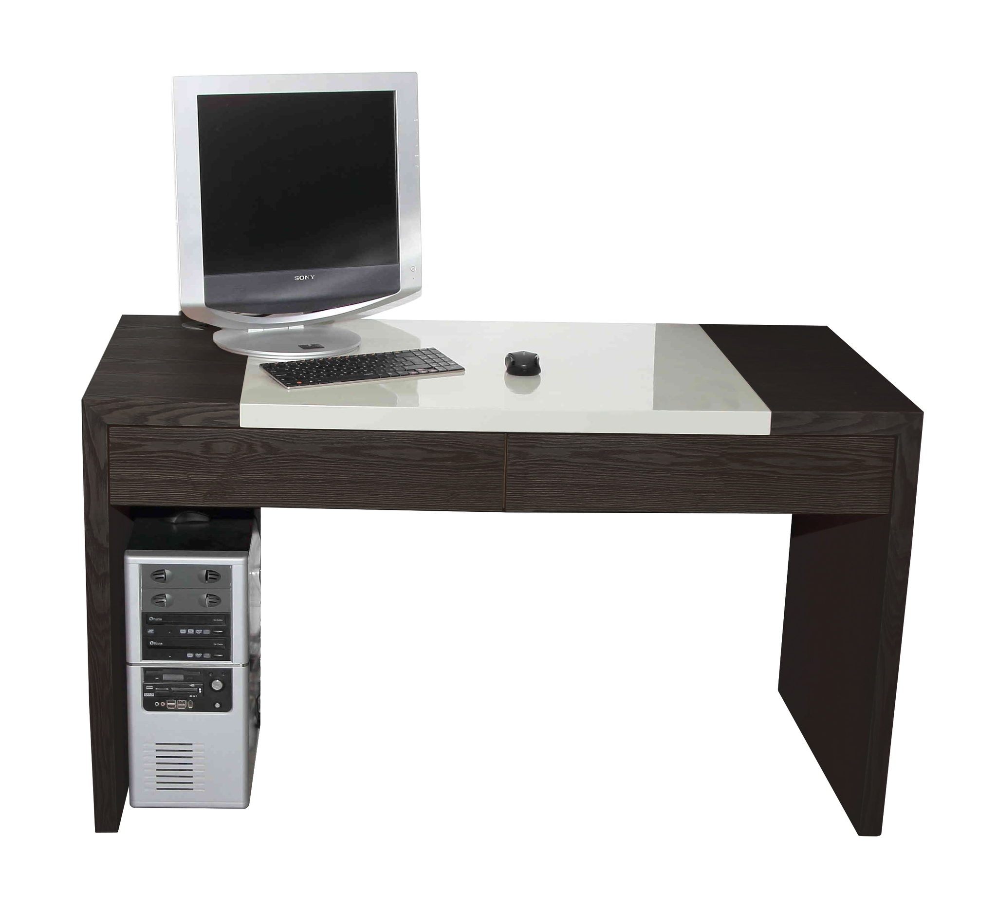 Письменный стол из серии Milano