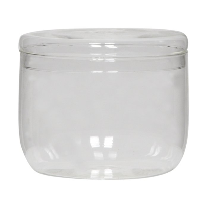 Ваза Container