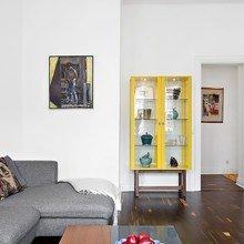 Фото из портфолио  Götgatan 99, Katarina, Stockholm – фотографии дизайна интерьеров на INMYROOM