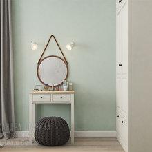 """Фото из портфолио Дизайн-проект трехкомнатной квартиры в ЖК """"Речной"""" – фотографии дизайна интерьеров на INMYROOM"""