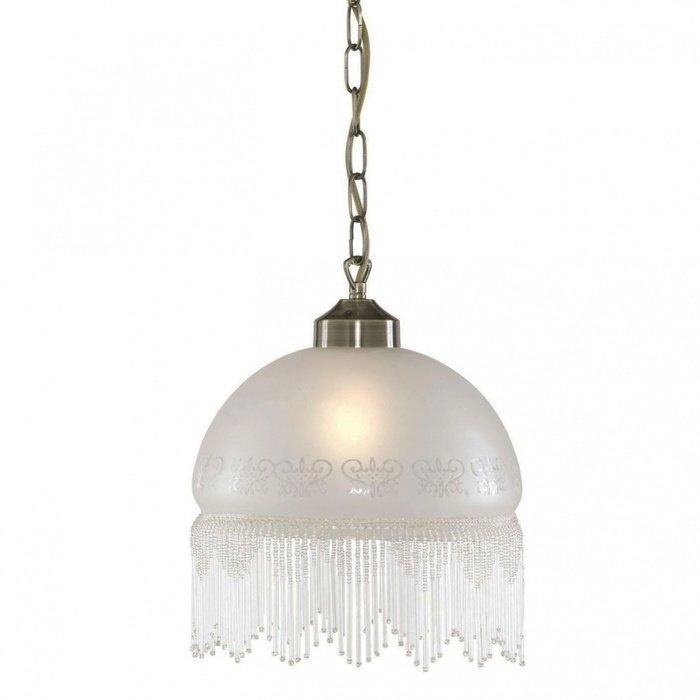 Подвесной светильник Arte Lamp Victoriana