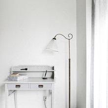 Фото из портфолио BÅTBYGGARGATAN 1 – фотографии дизайна интерьеров на INMYROOM