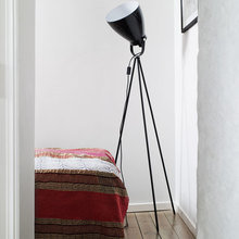 Фото из портфолио Квартира с выходом на крышу))))) – фотографии дизайна интерьеров на INMYROOM