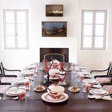 Фотография: Кухня и столовая в стиле Скандинавский, Кантри, Карта покупок, Франция, Праздник, Индустрия, IKEA, Цветы, Zara Home, Roommy.ru, Debenhams, 8 марта – фото на InMyRoom.ru