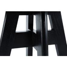 журнальный стол Pina из дерева