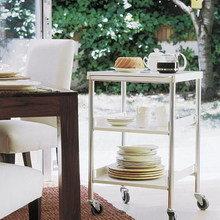 Фотография: Мебель и свет в стиле Современный, Декор интерьера – фото на InMyRoom.ru