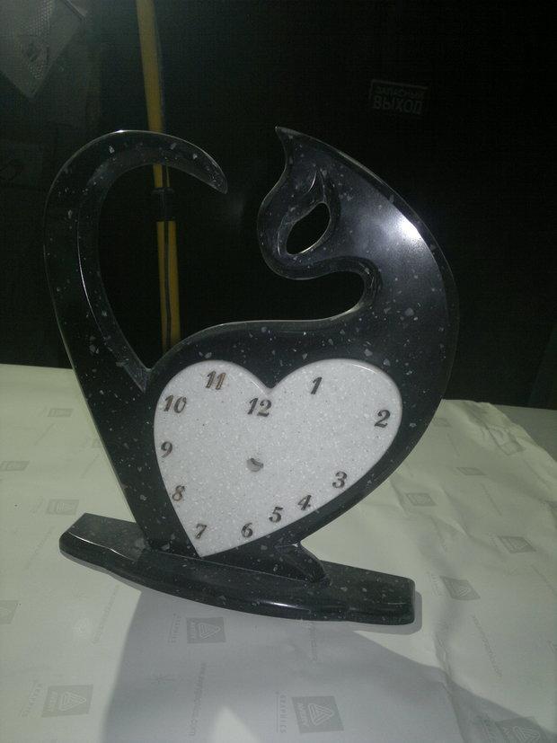 помогите продавать изделия из искусственного камня (декор) любой сложности