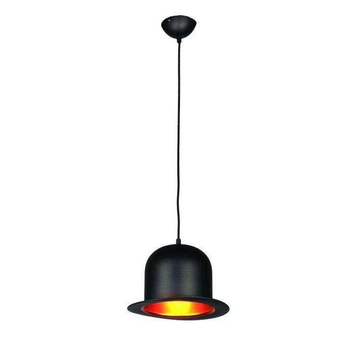 Подвесной светильник Omnilux из металла