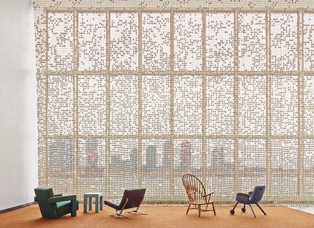 Фотография: Декор в стиле Современный, Декор интерьера, Офисное пространство, Офис, Дома и квартиры, Проект недели – фото на InMyRoom.ru
