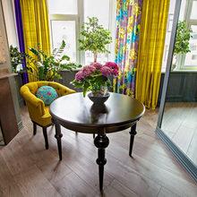 Фотография: Мебель и свет в стиле Кантри, Квартира, Дома и квартиры, Киев – фото на InMyRoom.ru