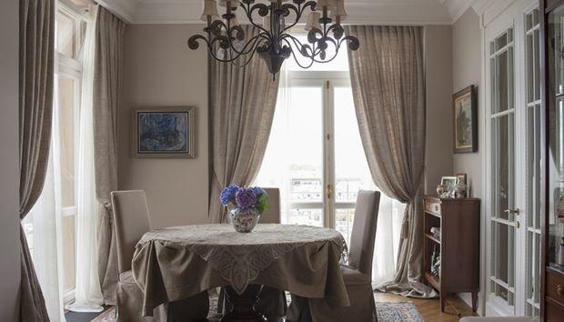 Фотография: Декор в стиле Скандинавский, Спальня, Декор интерьера, Квартира, Дом – фото на InMyRoom.ru
