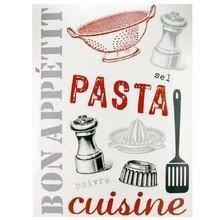 Стикеры Pasta