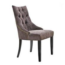 "Стул ""Lloyd chair"""