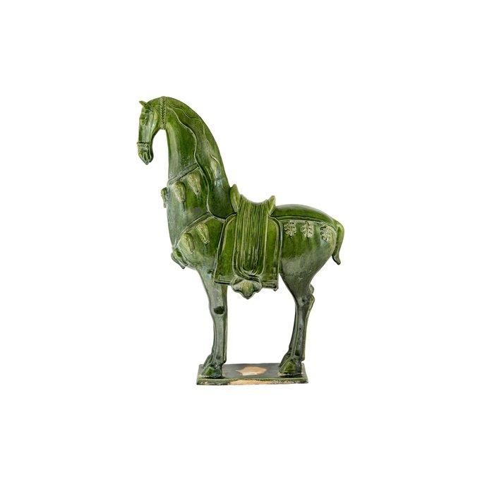 """Статуэтка """"Лошадь Вей"""""""