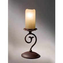 Настольная лампа  Napoli