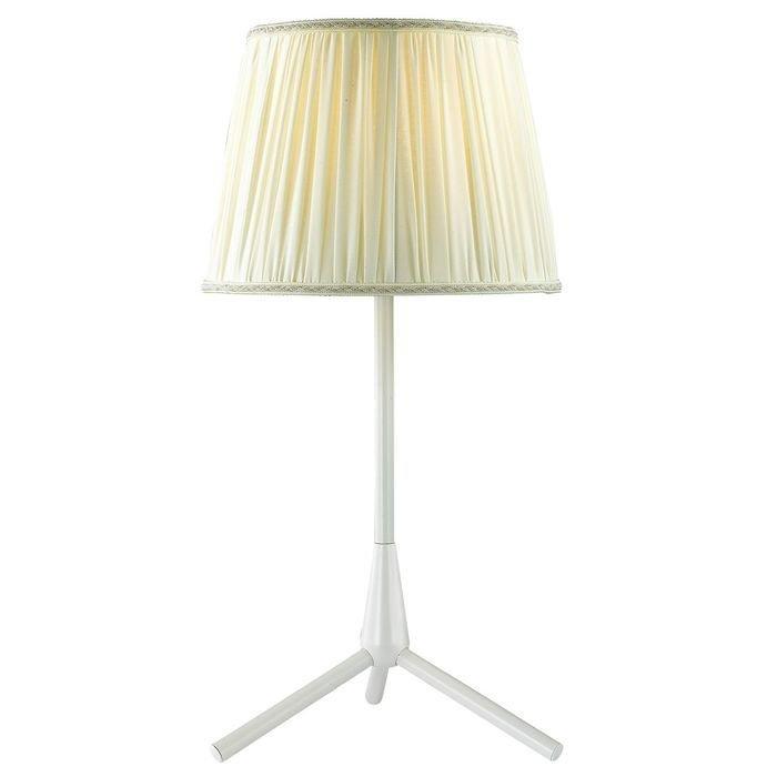 """Настольная лампа Favourite """"Kombi"""""""