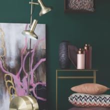 Фото из портфолио Любимые интерьеры BoConcept – фотографии дизайна интерьеров на INMYROOM