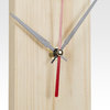 Часы Simple