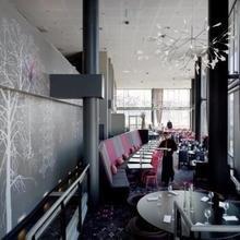 Фотография: Прочее в стиле Лофт, Дома и квартиры, Городские места, Отель, Норвегия – фото на InMyRoom.ru