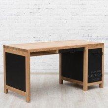 """большой письменный стол """"Newton"""""""
