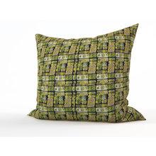 Диванная подушка: Сказочные грезы