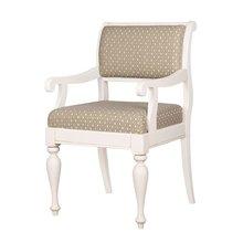 стул с мягкой обивкой «Венеция»