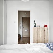 Фото из портфолио Kabelgatan 18 – фотографии дизайна интерьеров на InMyRoom.ru