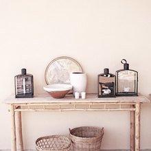 Фото из портфолио Французский дом в деревне Lalanne-Arque  – фотографии дизайна интерьеров на INMYROOM