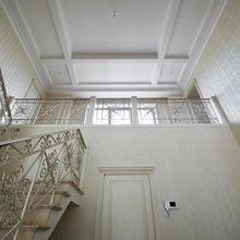 Фото из портфолио история одной реконструкции – фотографии дизайна интерьеров на INMYROOM