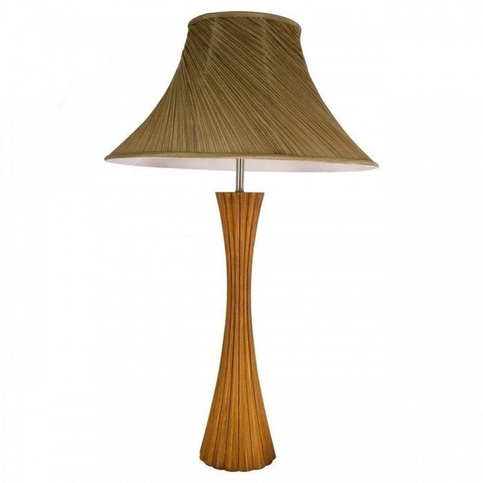 Настольная лампа MW-Light Уют