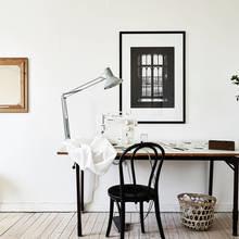 Фото из портфолио Ljunggatan 6 – фотографии дизайна интерьеров на INMYROOM