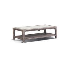 """кофейный  столик """"Лабро"""" серый"""