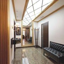 Фото из портфолио Квартира 181 м2 – фотографии дизайна интерьеров на InMyRoom.ru