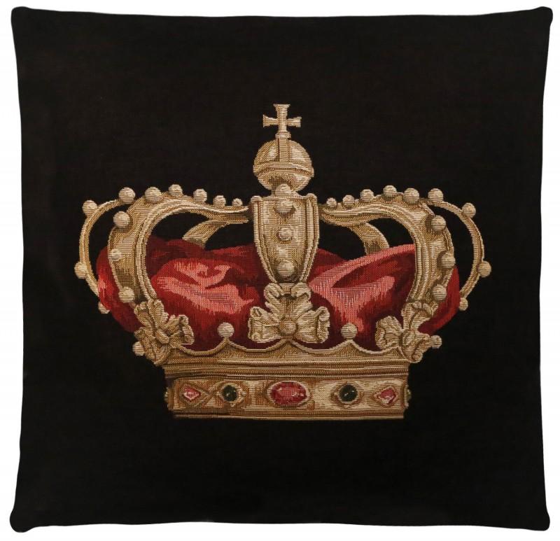 """Подушка """"Корона"""""""
