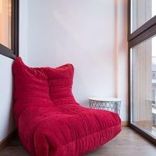 Фотография: Балкон в стиле Современный,  – фото на InMyRoom.ru