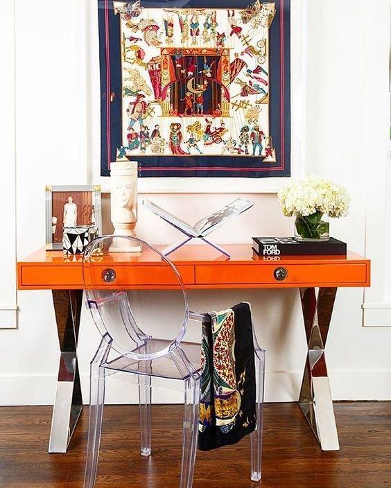 Фотография: Мебель и свет в стиле Современный, Декор интерьера, Вера Савельева – фото на INMYROOM