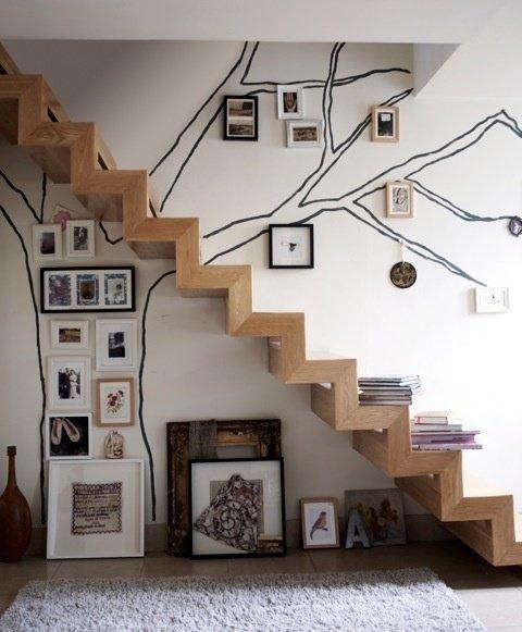 Фотография: Декор в стиле Скандинавский, Современный, Декор интерьера, Декор дома, Постеры – фото на InMyRoom.ru