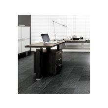 Дизайнерский стол Tao Г-образной формы
