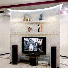 Фото из портфолио 4-комнатная квартира – фотографии дизайна интерьеров на InMyRoom.ru