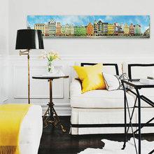 Фотография: Гостиная в стиле Эклектика, Декор интерьера, Декор, Декор дома, Современное искусство – фото на InMyRoom.ru