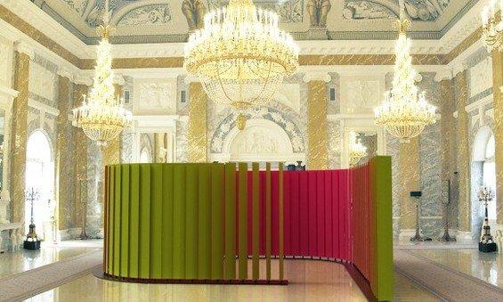 Фотография: Мебель и свет в стиле Скандинавский, Декор интерьера, Декор дома, Маркет, Designboom – фото на InMyRoom.ru