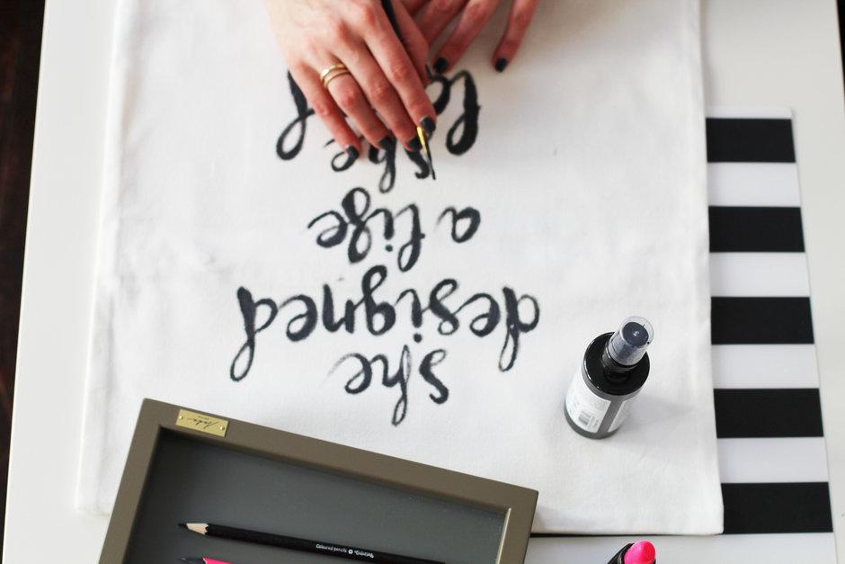 Фотография:  в стиле , DIY, Алина Чернышова – фото на InMyRoom.ru