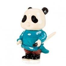 "Статуэтка ""Panda Warrior"""