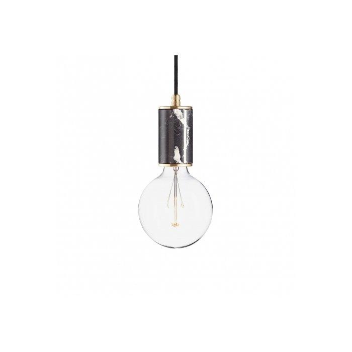 Подвесной светильник Marmor Glans