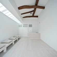 Фотография:  в стиле Лофт, Декор интерьера, Декор дома – фото на InMyRoom.ru
