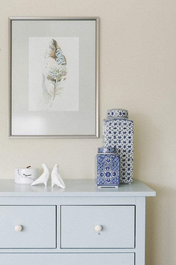 Фотография: Декор в стиле Классический, Скандинавский, Современный,  – фото на INMYROOM